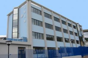 AMAM: disagi a Bordonaro e Cumia per lavori agli impianti dell'acqua