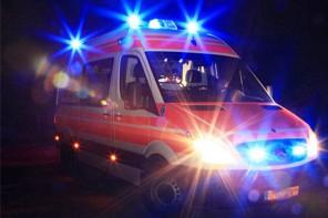 Messina. Incidente mortale sulla A18: sale a tre il bilancio delle vittime