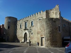 castello-di-roccavaldina-2