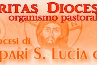 caritas diocesi