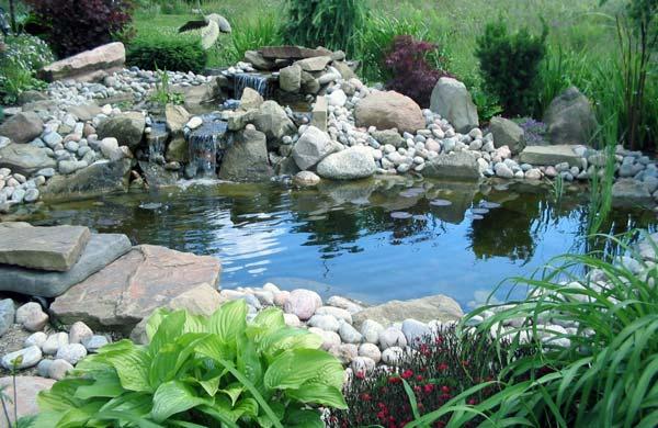 laghetto-da-giardino