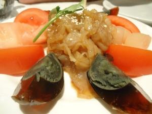 a lipari chef da tutta italia per cucinare meduse
