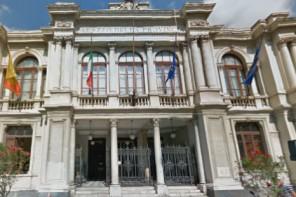 Accorinti conferma il dissesto della Città Metropolitana di Messina