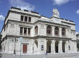 Il Teatro Vittorio Emanuele apre le porte agli studenti delle Scuole Superiori