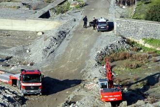 torrente patrì scavi nuovo