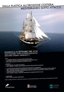 locandina-dellevento