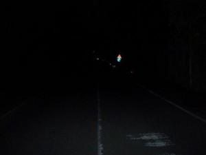rodia-strada-statale-113dir-ore-530-del-22-9-16-003