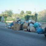 spazzatura-da-ponte-gallo-a-san-saba-foto-29-9-16-001