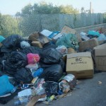 spazzatura-da-ponte-gallo-a-san-saba-foto-29-9-16-002