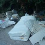 spazzatura-da-ponte-gallo-a-san-saba-foto-29-9-16-005