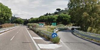 Svincolo-Messina-Boccetta