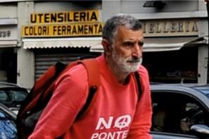 """""""Peddire"""": al Comune di Messina è tutta una questione di… stile"""