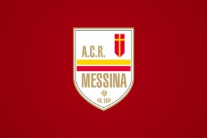 Acr Messina deferito per la fideiussione