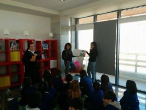 biblioteca-comunale-per-bambini