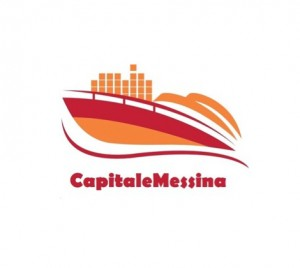 capitalemessina1-300x268