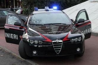 carabinieri-radiomobile-bellissima