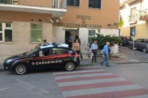 Messina. Truffa agli anziani: arrestati due uomini