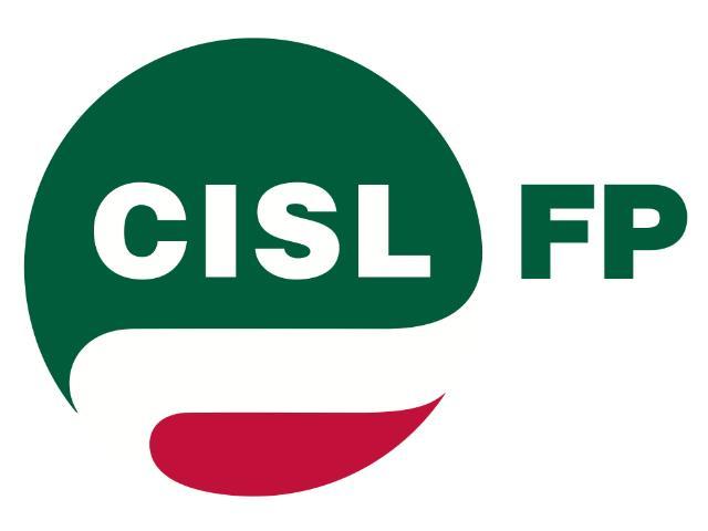 cisl-fp