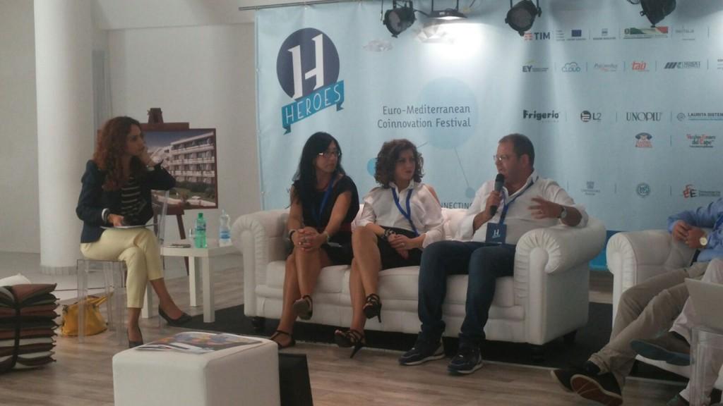 conferenza_heores