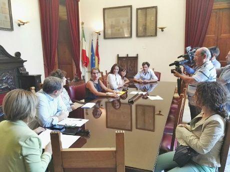 foto-conferenza-stampa-presentazione-street-news