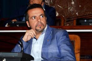 Messina Patrimonio Spa: il consigliere Libero Gioveni voterà NO