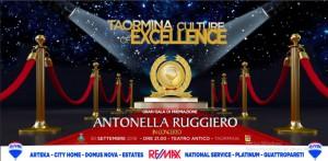 locandina-evento-taormina