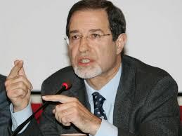 Foto di Nello Musumeci - elezioni regionali