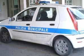 Messina. Rilevamenti delle infrazioni con dispositivo Scout fino al 28 ottobre