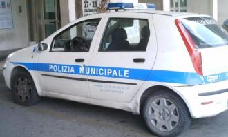 news_img1_83320_polizia-municipale2