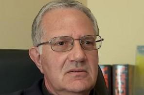 Monsignor Accolla è il nuovo arcivescovo di Messina