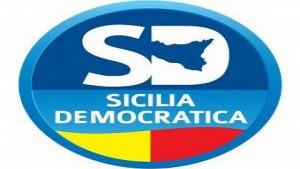 sicilia-democratica-b