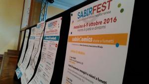 sabirfest_2016