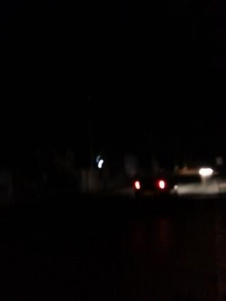 buio-strada