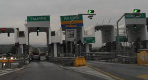 casello-villafranca-tirrena-a20-nebrodi24-e1460701197246