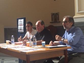 conferenza-stampa-daf