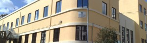 Liceo Seguenza - 20 aule mancanti