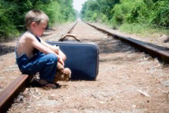 figli_valigia
