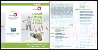 locandina-convegno-precari-sanita
