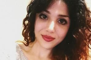 Domani un incontro per ricordare Lorena Mangano e affrontare il tema degli omicidi stradali
