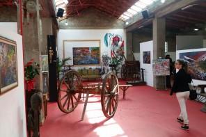 Trame di Quartiere: il progetto del Comune per promuovere iniziative culturali nella zona Sud di Messina