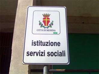 servizi-sociali-tabella