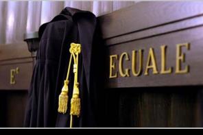 """La Camera penale """"incontra"""" gli studenti delle scuole"""