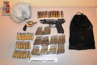 armi-e-munizioni