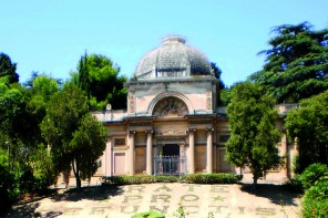 cimitero-messina-entrata-principale
