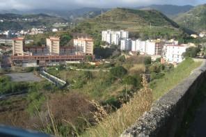 Messina. L'hotspot di Bisconte accende il dibattito politico