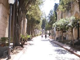 cimitero-messina-viale
