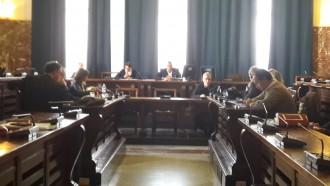 commissione-consiliare