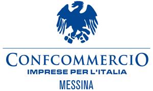 Confcommercio Messina