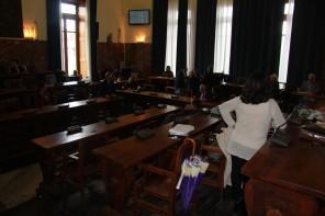 consiglio-comunale-aula