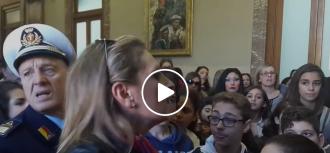 featured_scuola_leopardi_genitori_comune_di_messina